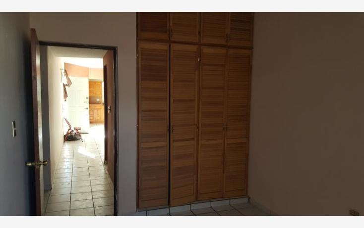 Foto de casa en venta en  2176, villas la merced, torreón, coahuila de zaragoza, 2041024 No. 11