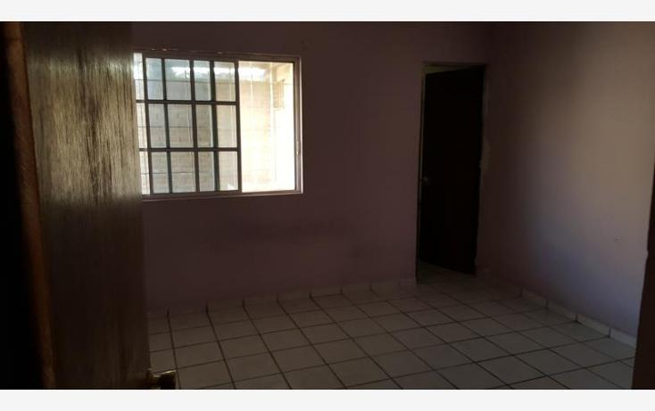 Foto de casa en venta en  2176, villas la merced, torreón, coahuila de zaragoza, 2041024 No. 12