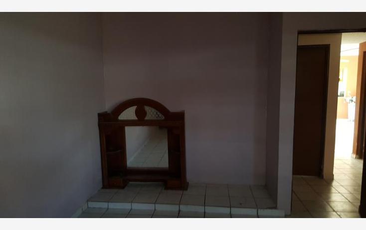 Foto de casa en venta en  2176, villas la merced, torreón, coahuila de zaragoza, 2041024 No. 13