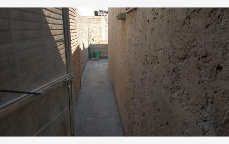 Foto de casa en venta en  2176, villas la merced, torreón, coahuila de zaragoza, 2041024 No. 15