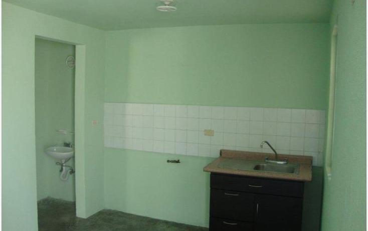 Foto de casa en venta en  218, bosques de san miguel, apodaca, nuevo le?n, 2026128 No. 04
