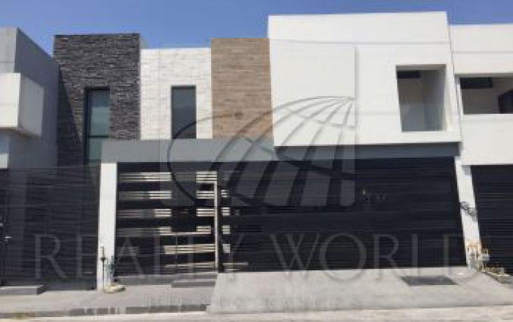 Foto de casa en venta en 218, cumbres elite sector la hacienda, monterrey, nuevo león, 1195963 no 01