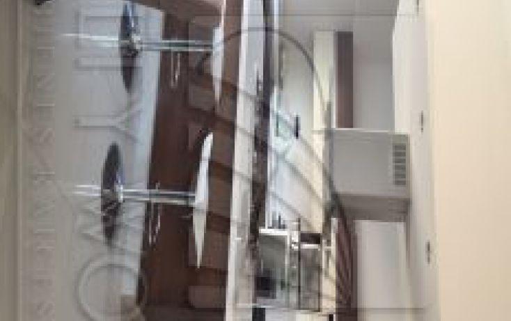 Foto de casa en venta en 218, cumbres elite sector la hacienda, monterrey, nuevo león, 1195963 no 05