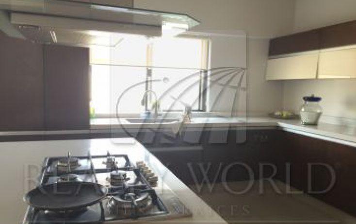 Foto de casa en venta en 218, cumbres elite sector la hacienda, monterrey, nuevo león, 1195963 no 07