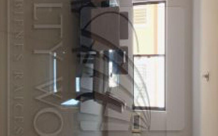 Foto de casa en venta en 218, cumbres elite sector la hacienda, monterrey, nuevo león, 1195963 no 10
