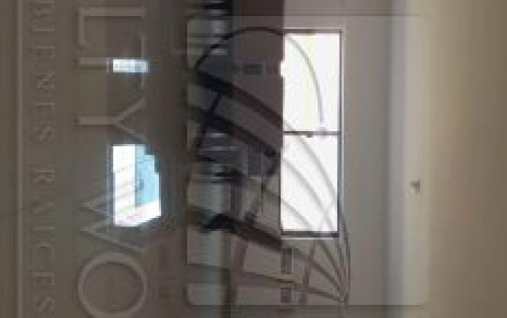 Foto de casa en venta en 218, cumbres elite sector la hacienda, monterrey, nuevo león, 1195963 no 11