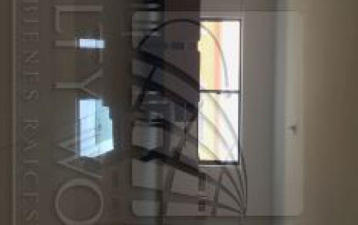 Foto de casa en venta en 218, cumbres elite sector la hacienda, monterrey, nuevo león, 1195963 no 12