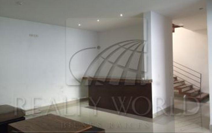 Foto de casa en venta en 218, cumbres elite sector la hacienda, monterrey, nuevo león, 1195963 no 16