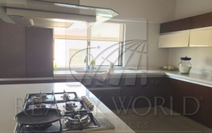 Foto de casa en venta en 218, cumbres elite sector la hacienda, monterrey, nuevo león, 1195963 no 17