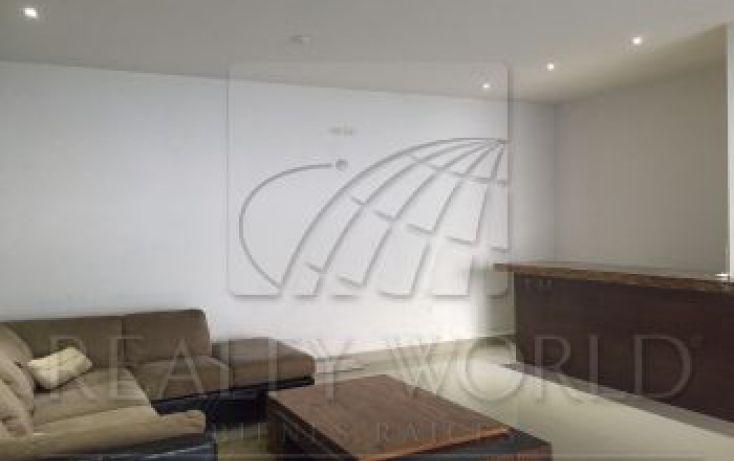 Foto de casa en venta en 218, cumbres elite sector la hacienda, monterrey, nuevo león, 1195963 no 18