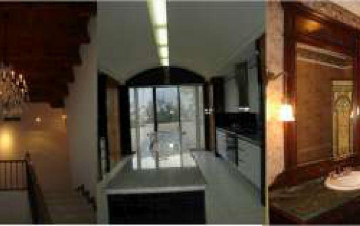 Foto de casa en venta en 218, fuentes del valle, san pedro garza garcía, nuevo león, 253895 no 01