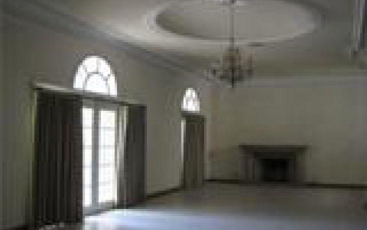 Foto de casa en venta en 218, fuentes del valle, san pedro garza garcía, nuevo león, 253895 no 02