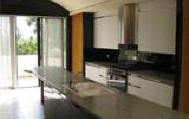 Foto de casa en venta en 218, fuentes del valle, san pedro garza garcía, nuevo león, 253895 no 03