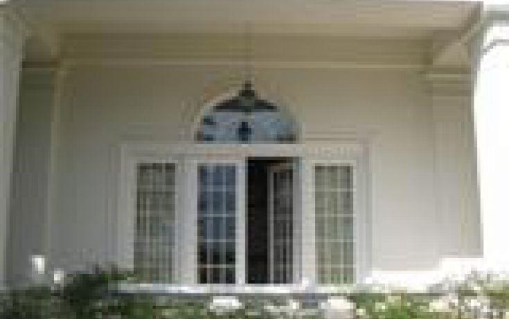 Foto de casa en venta en 218, fuentes del valle, san pedro garza garcía, nuevo león, 253895 no 05
