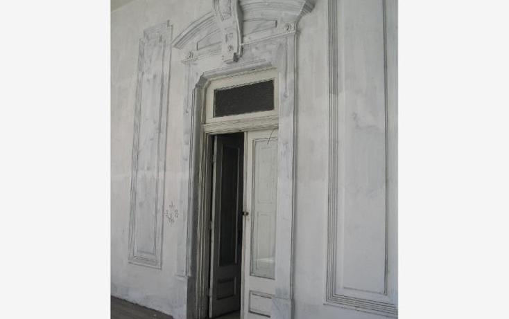 Foto de casa en renta en  218, guadalajara centro, guadalajara, jalisco, 2370892 No. 06
