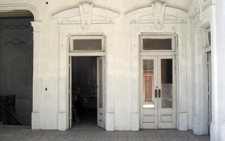 Foto de casa en renta en  218, guadalajara centro, guadalajara, jalisco, 2370892 No. 11