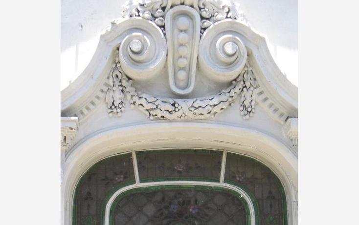 Foto de casa en renta en  218, guadalajara centro, guadalajara, jalisco, 2370892 No. 14
