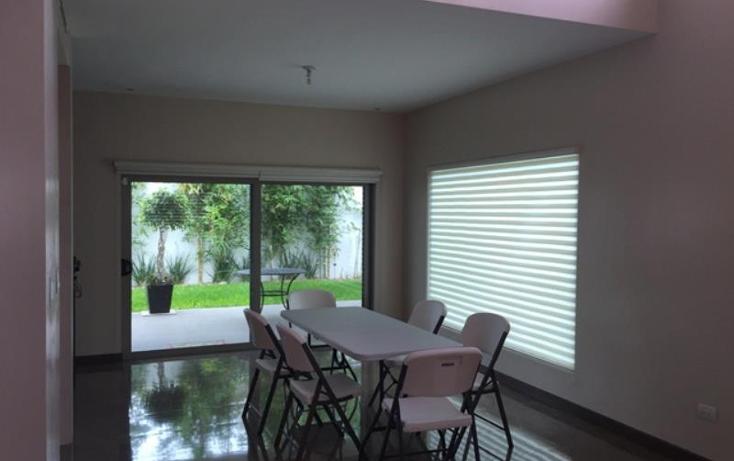 Foto de casa en renta en  218, palma real, reynosa, tamaulipas, 1752480 No. 05