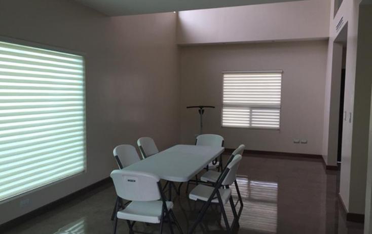 Foto de casa en renta en  218, palma real, reynosa, tamaulipas, 1752480 No. 06