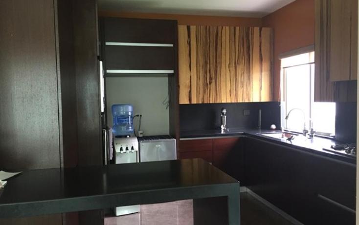 Foto de casa en renta en  218, palma real, reynosa, tamaulipas, 1752480 No. 07