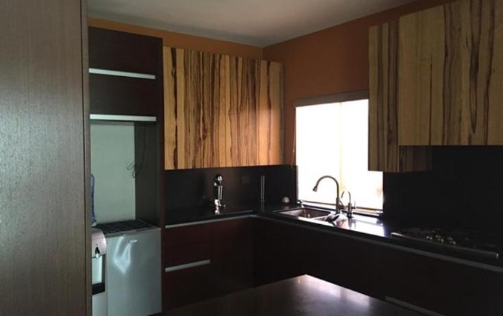 Foto de casa en renta en  218, palma real, reynosa, tamaulipas, 1752480 No. 08