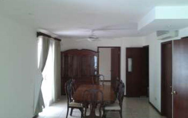 Foto de casa en venta en 218, rinconada colonial 1 camp, apodaca, nuevo león, 250369 no 02