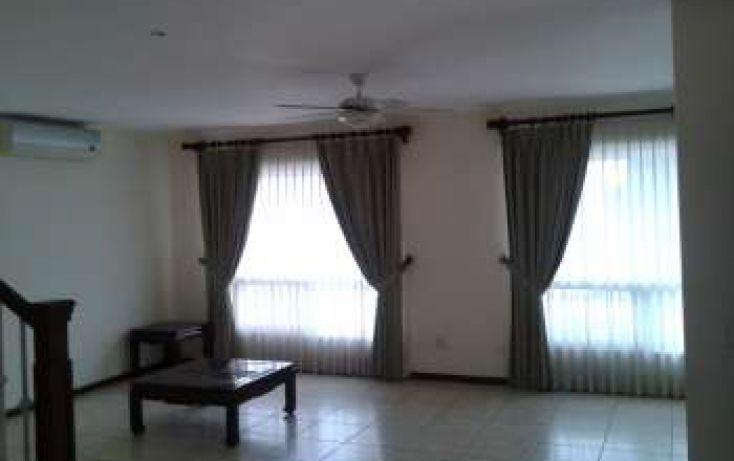Foto de casa en venta en 218, rinconada colonial 1 camp, apodaca, nuevo león, 250369 no 03