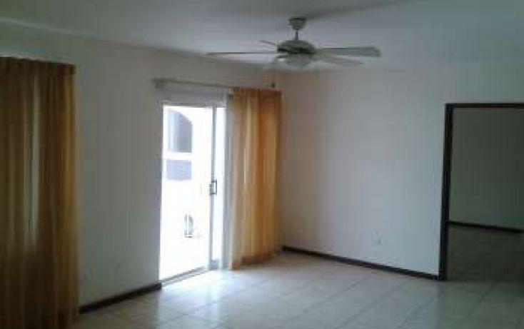 Foto de casa en venta en 218, rinconada colonial 1 camp, apodaca, nuevo león, 250369 no 04