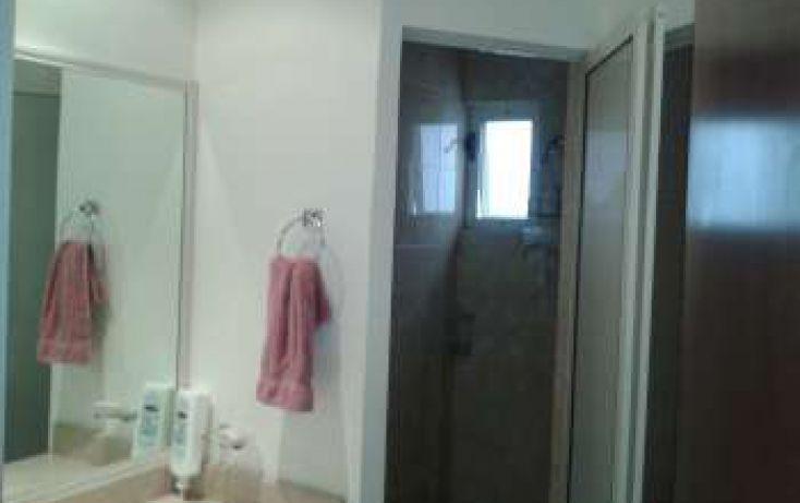 Foto de casa en venta en 218, rinconada colonial 1 camp, apodaca, nuevo león, 250369 no 05