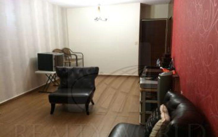Foto de casa en venta en 218, roble norte, san nicolás de los garza, nuevo león, 1950374 no 01