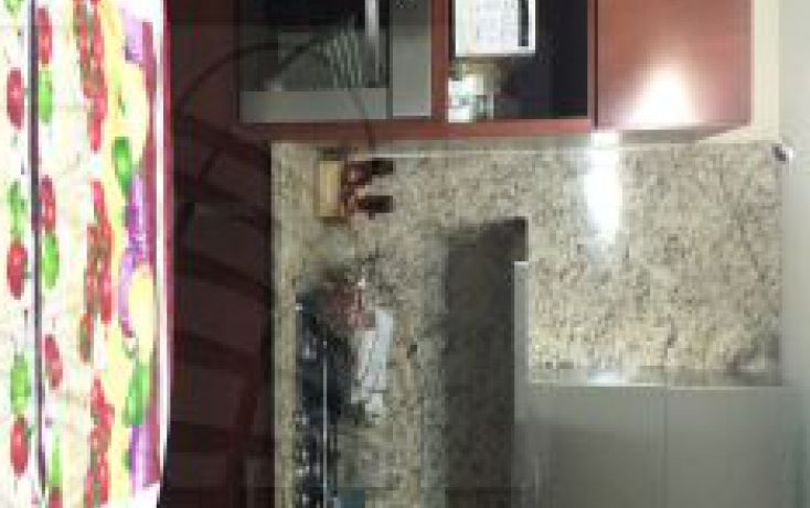 Foto de casa en venta en 218, roble norte, san nicolás de los garza, nuevo león, 1950374 no 03