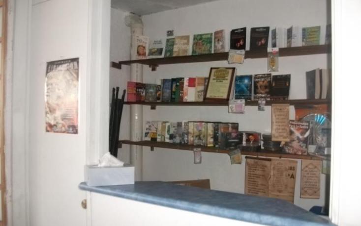 Foto de local en venta en  218, valle de los reyes 1a sección, la paz, méxico, 966021 No. 04