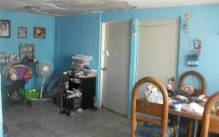 Foto de local en venta en  218, valle de los reyes 1a sección, la paz, méxico, 966021 No. 07