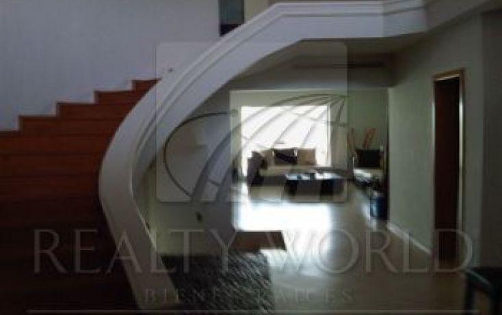Foto de casa en venta en 218, valle de san jerónimo 2 sector, monterrey, nuevo león, 1412611 no 02