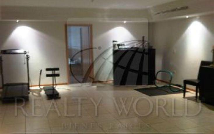 Foto de casa en venta en 218, valle de san jerónimo 2 sector, monterrey, nuevo león, 1412611 no 03