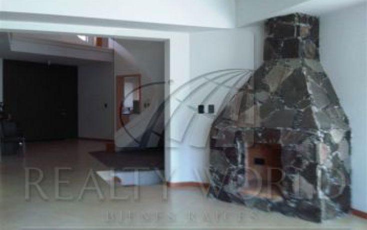 Foto de casa en venta en 218, valle de san jerónimo 2 sector, monterrey, nuevo león, 1412611 no 05