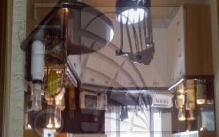 Foto de casa en venta en 218, valle de san jerónimo 2 sector, monterrey, nuevo león, 1412611 no 07