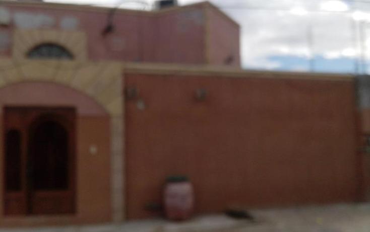 Foto de casa en venta en  218, vicente guerrero, reynosa, tamaulipas, 1360117 No. 01
