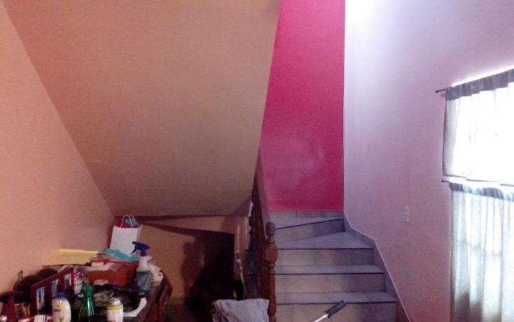 Foto de casa en venta en  218, vicente guerrero, reynosa, tamaulipas, 1360117 No. 03