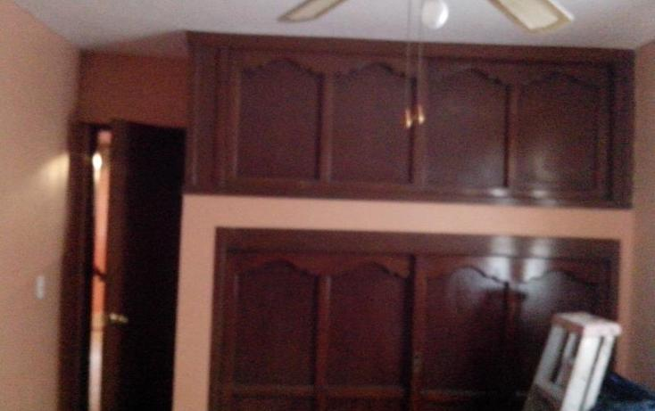 Foto de casa en venta en  218, vicente guerrero, reynosa, tamaulipas, 1360117 No. 07