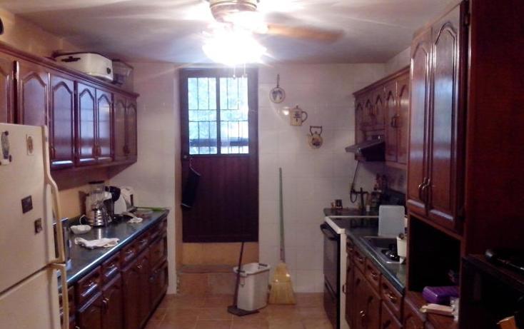 Foto de casa en venta en  218, vicente guerrero, reynosa, tamaulipas, 1360117 No. 08