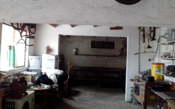 Foto de casa en venta en  218, vicente guerrero, reynosa, tamaulipas, 1360117 No. 12
