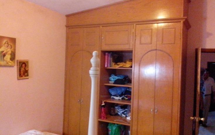 Foto de casa en venta en  218, vicente guerrero, reynosa, tamaulipas, 1360117 No. 18