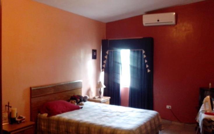 Foto de casa en venta en  218, vicente guerrero, reynosa, tamaulipas, 1360117 No. 19