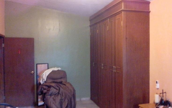 Foto de casa en venta en  218, vicente guerrero, reynosa, tamaulipas, 1360117 No. 20