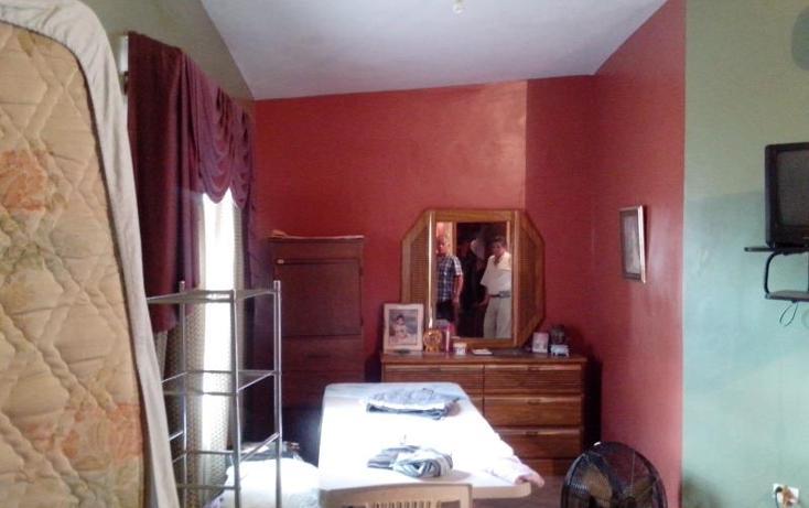 Foto de casa en venta en  218, vicente guerrero, reynosa, tamaulipas, 1360117 No. 24