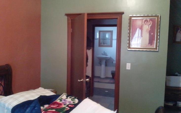 Foto de casa en venta en  218, vicente guerrero, reynosa, tamaulipas, 1360117 No. 25