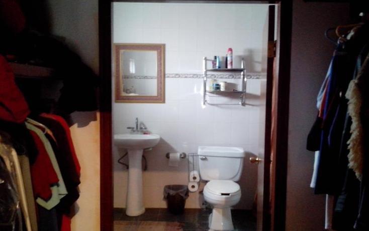 Foto de casa en venta en  218, vicente guerrero, reynosa, tamaulipas, 1360117 No. 26