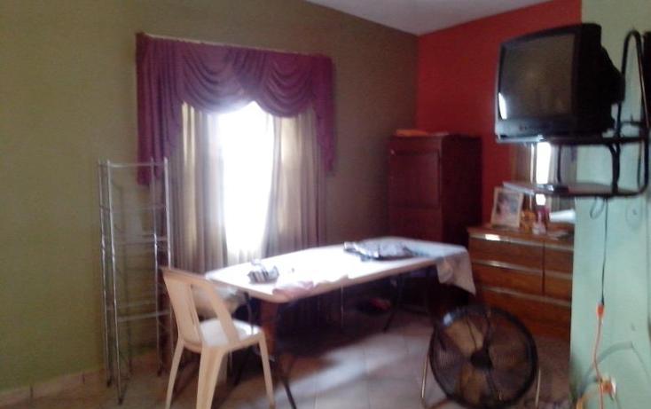 Foto de casa en venta en  218, vicente guerrero, reynosa, tamaulipas, 1360117 No. 27