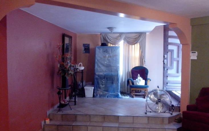 Foto de casa en venta en  218, vicente guerrero, reynosa, tamaulipas, 1360117 No. 28